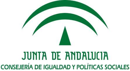 Consjeria_IgualPolitSocia