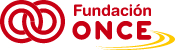 fundacion-logo2