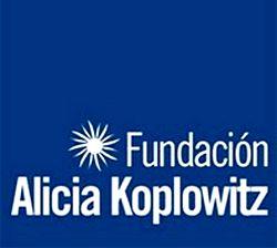 image__fundacion_alicia_koplowitz_200_4920753299722716538