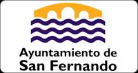 Logo-AytoSF