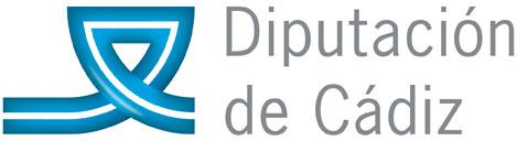 logo-diputacion-cadiz
