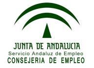 logo_consejeria_empleo
