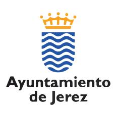 Logoaytojerez.svg
